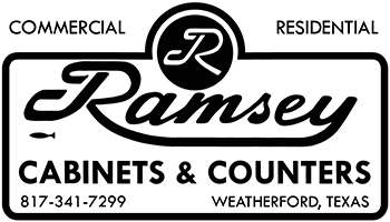Ramsey Cabinets & Counters